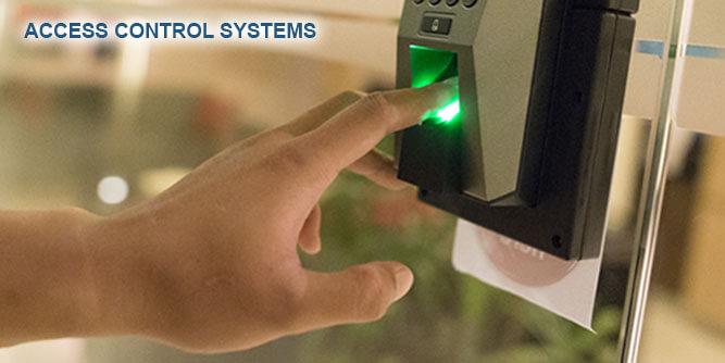 Surveillance Secure slide 3