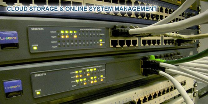 Surveillance Secure slide 7