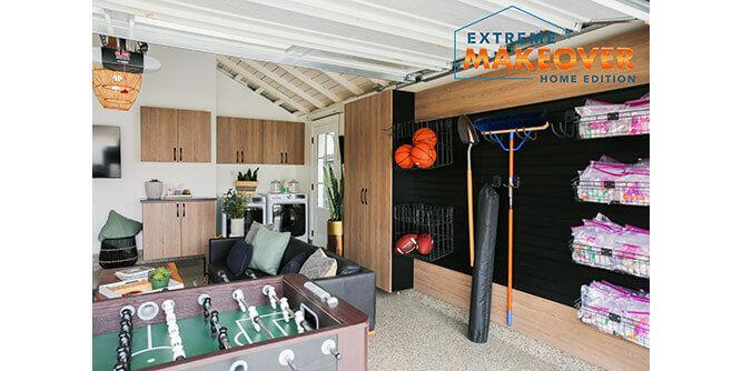 Tailored Living slide 7