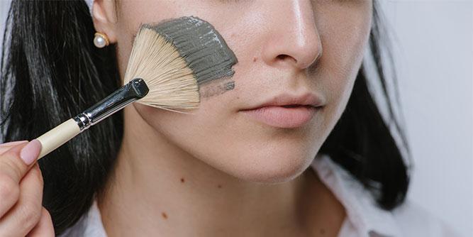 THE TEN SPOT® - Multi-Service Beauty Bar slide 2