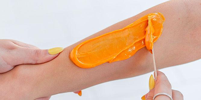 THE TEN SPOT® - Multi-Service Beauty Bar slide 4