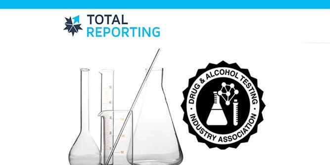 Total Reporting slide 2