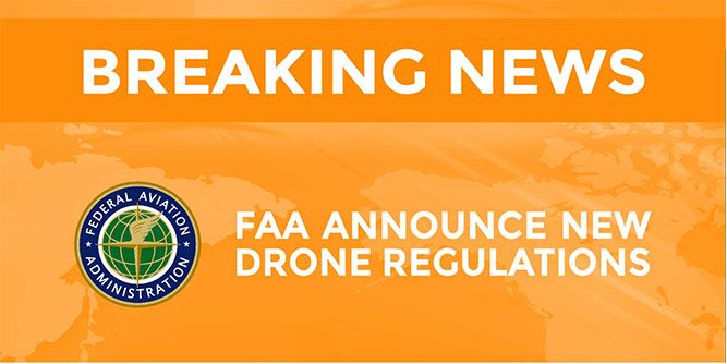 UAV Advanced - Drone Pilot Training slide 4