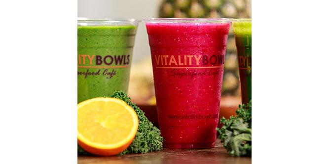 Vitality Bowls slide 6