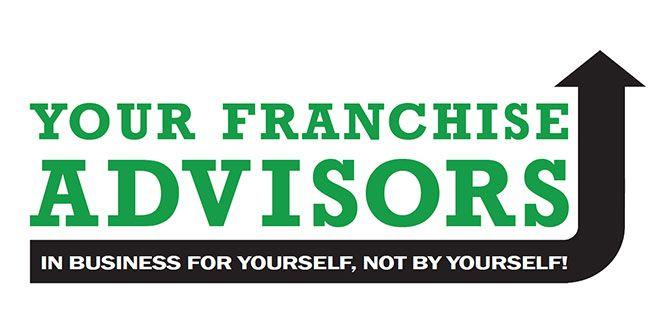 Your Franchise Advisors slide 5
