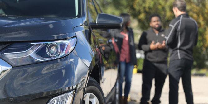 Ziebart: Automotive Appearance & Protection slide 7
