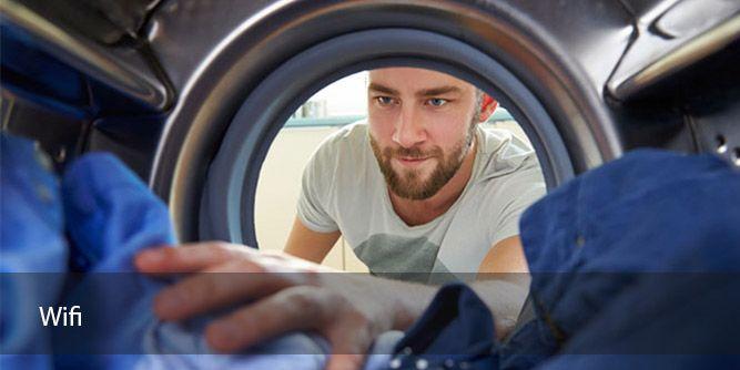 Zoom Express Laundry slide 2
