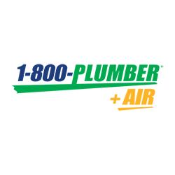 1-800-Plumber