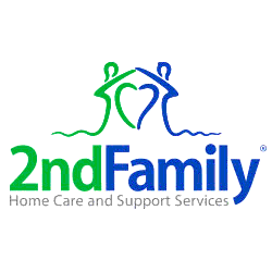 2nd Family Home Care