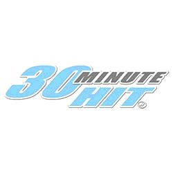 30 Minute Hit