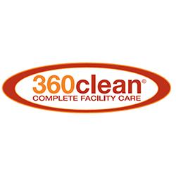 360clean