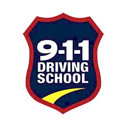 911 Driving Schools