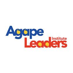 Agape Leaders Institute