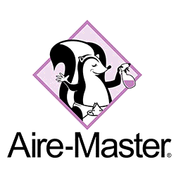 Aire-Master Odor Control and Scent Marketing