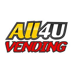 ALL4U Vending