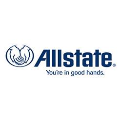 Allstate - AL, GA, NC, SC