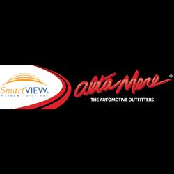 Alta Mere/Smartview Window Solutions