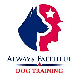 Always Faithful Dog Training