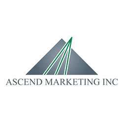 Ascend Marketing, Inc