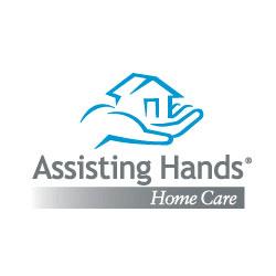 Assisting Hands