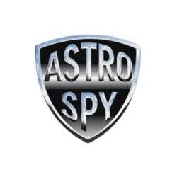 AstroSpy GPS