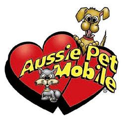 Aussie Pet Mobile