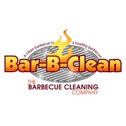 Bar-B-Clean