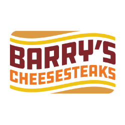 Barry's Cheesesteaks