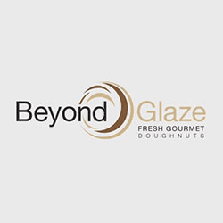 Beyond Glaze