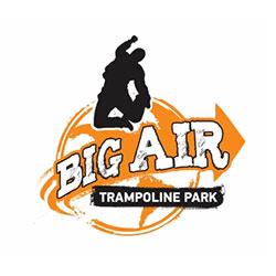 Big Air Trampoline Park