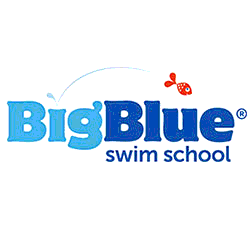 Big Blue Swim School