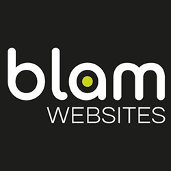 BLAM Partners - Digital Marketing