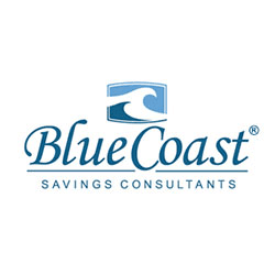 Blue Coast Savings Consultants