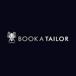 BookATailor