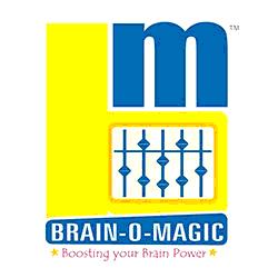 Brain-O-Magic