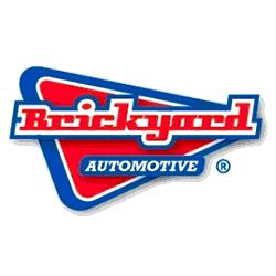Brickyard Automotive
