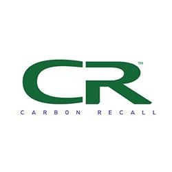 Carbon Recall