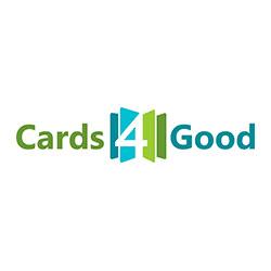 Cards 4 Good