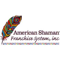 CBD American Shaman - CBD Hemp Oil