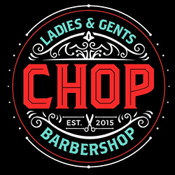 Chop Barbershop