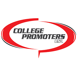College Promoters USA