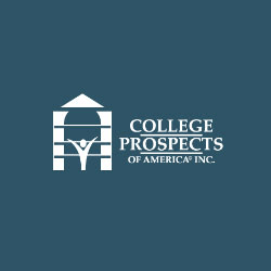 College Prospects of America