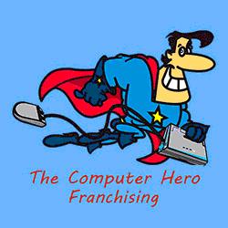 Computer Hero
