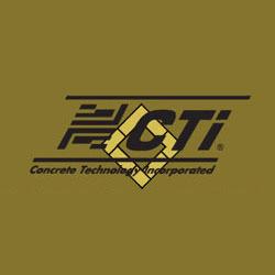 Concrete Technology Inc. - Master Dealership