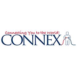 CONNEX Nationwide