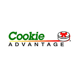 Cookie Advantage
