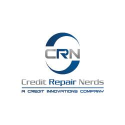 Credit Repair Nerds
