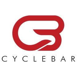 Cyclebar® Premium Indoor Cycling