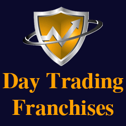Day Trading Franchises