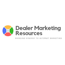 Dealer Marketing Resources